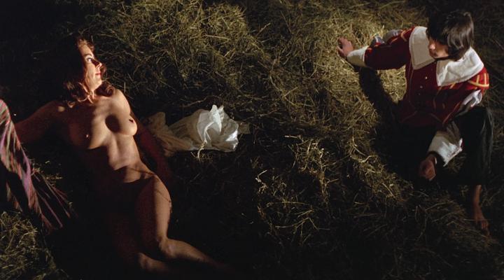 проститутки москвы эротика фильмы женщины тут есть выдумки