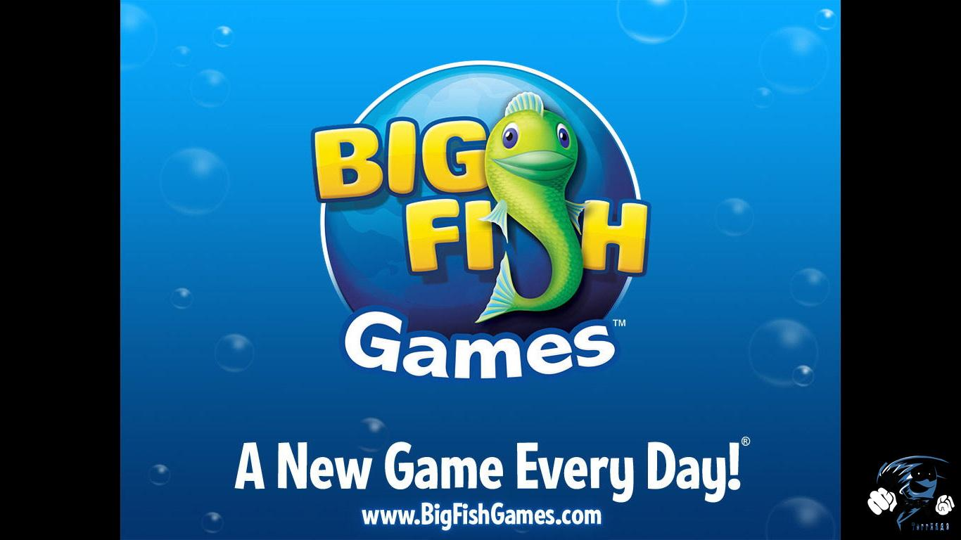 Big fish fashion games 58