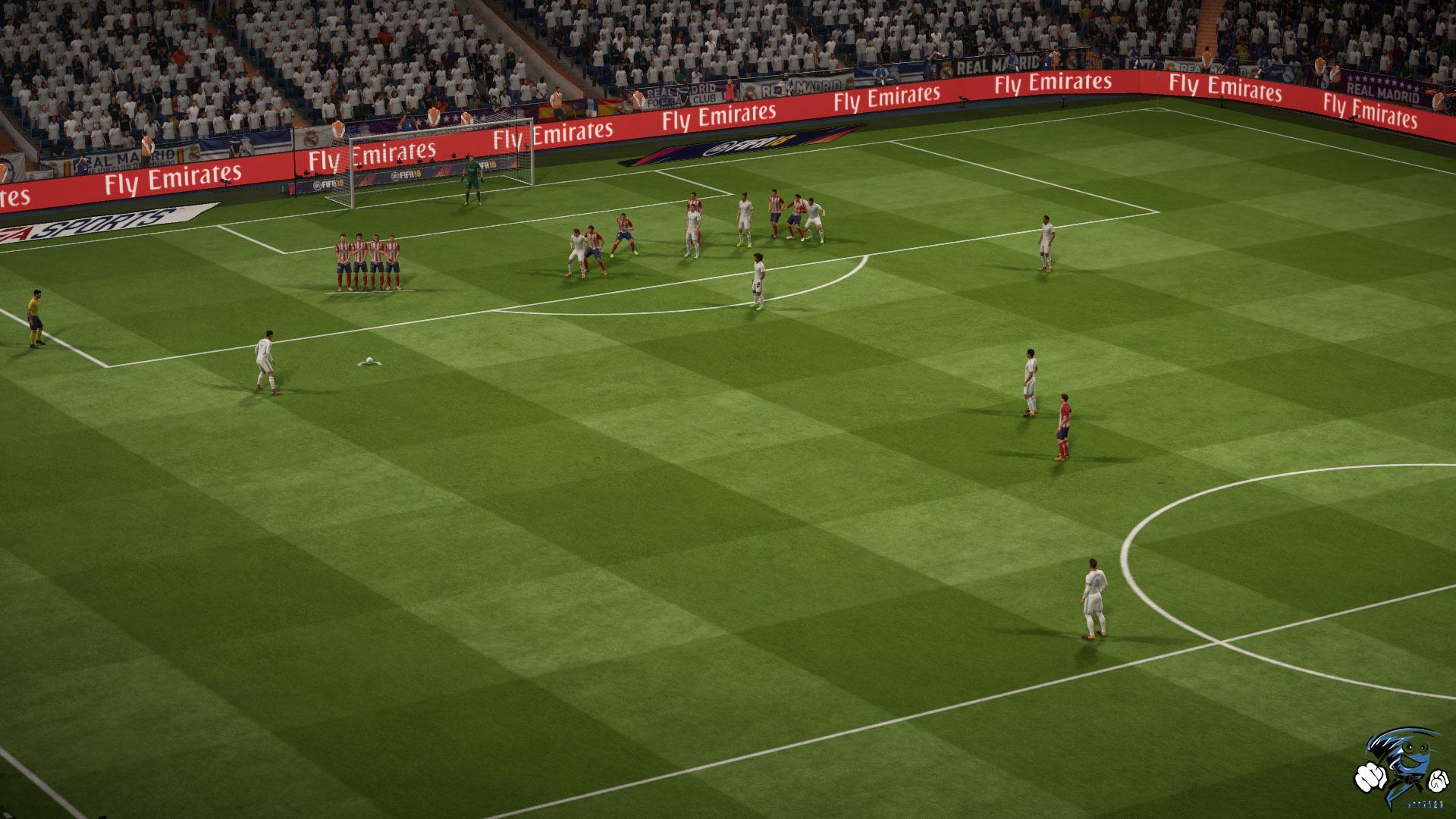 FIFA MANAGER 18 REPACK ENG 2017 1.1 1.2 RU ТОРРЕНТ СКАЧАТЬ БЕСПЛАТНО