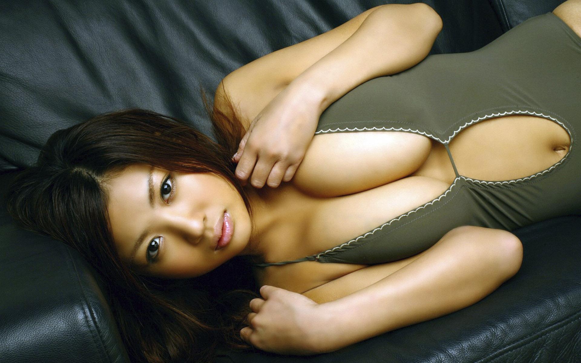 Фото красивых девушек эро домашние, Голые частное фото девушек - любители порно фото 7 фотография