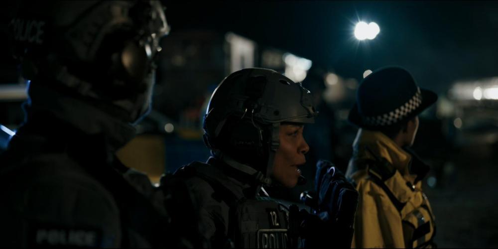 hq47:12 телохранитель 1 сезон