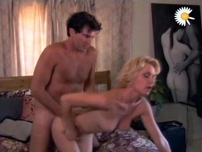 Порно В Большом Городе С Русским Переводом Смотреть Онлайн